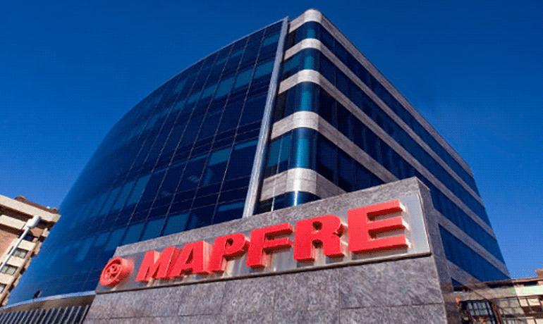 mapfre-peru